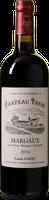 Château Tayac Margaux