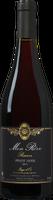 Mon Rêve Réserve Pinot Noir Reservé