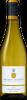 Doudet-Naudin Chardonnay