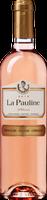 La Pauline 'Plaisir' Rosé