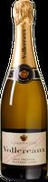 Vollereaux 'Cuvée Tradition' Champagne Brut