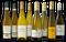 Intens, Rijk en Complex Wijnpakket