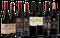 Stevig, Zacht en Romig Wijnpakket