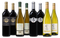 Bourgondisch Europees Wijnpakket