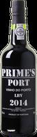 Prime's Port Late Bottled Vintage Port