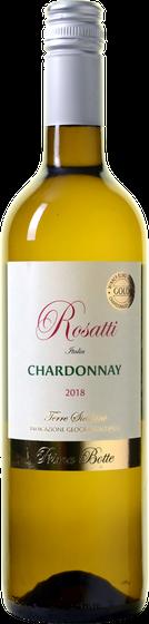 Rosatti Chardonnay
