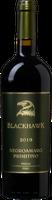 Blackhawk Negroamaro-Primitivo