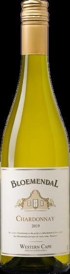 Bloemendal Chardonnay