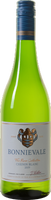 Bonnievale Chenin Blanc