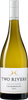 Two Rivers 'Clos des Pierres' Chardonnay