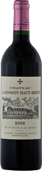 chateau-la-mission-haut-brion-pessac-leognan-grand-cru-classe-de-graves-1