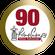 La Encina Centenaria Monastrell