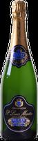 Paul-Louis-Martin-Grand-Cru-Bouzy-Brut-AOP-Champagne-Frankrijk