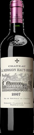 château-la-mission-haut brion-cru-classé-pessac-leognan-1