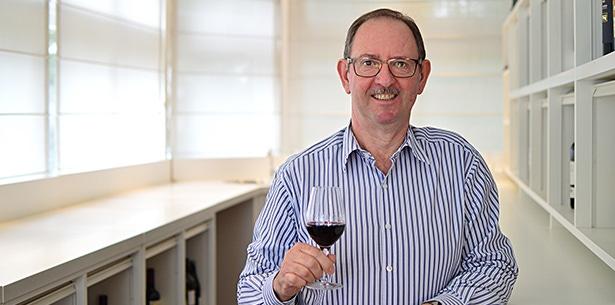 Wijnverhaal Henri Clerc Pommard - 1