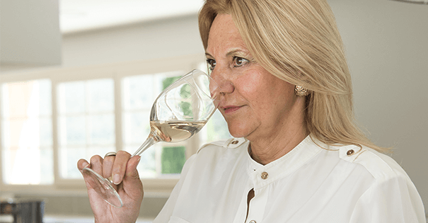 Wijnverhaal Saint Auriol Chatelaine Corbieres 1