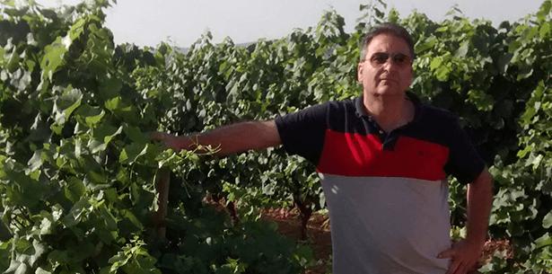 Wijnverhaal Don Bertran Cava