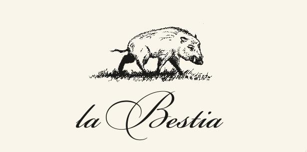 Wijnverhaal la Bestia