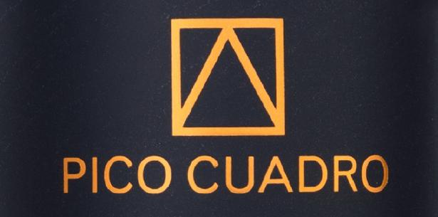 Wijnverhaal Pico Cuadro 2