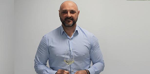 Wijnverhaal Fallas Novas Albarino
