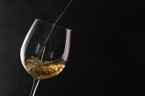Chardonnay aanbieding
