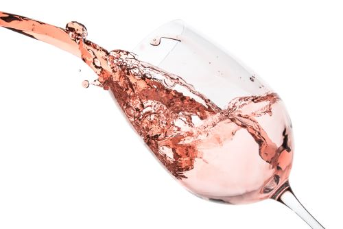 Rosé wijn kopen