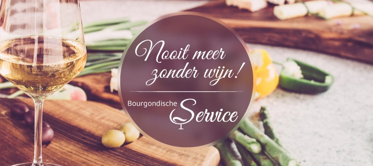 bourgondische-service