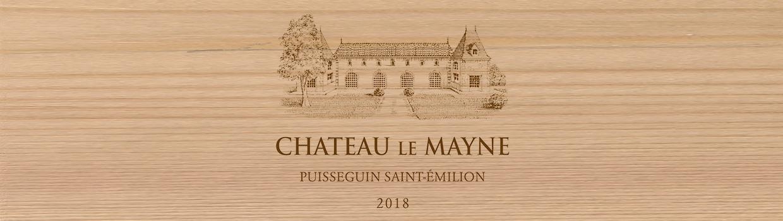 le mayne