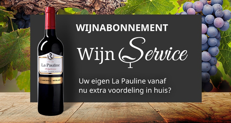 Pauline Service