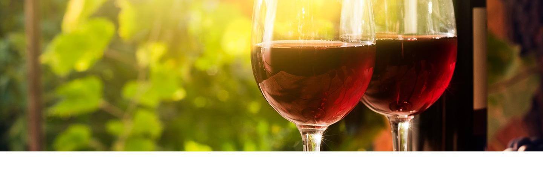 seguret wijn