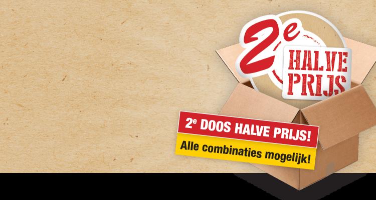 2e-doos-halve-prijs