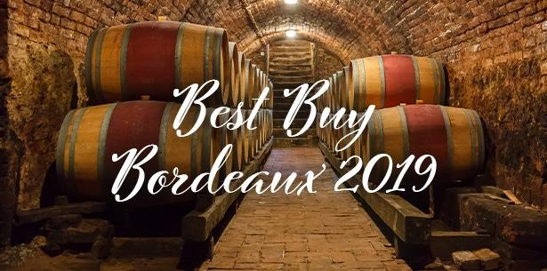 Best Buy Bordeaux