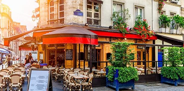 Wijn bestellen Frankrijk