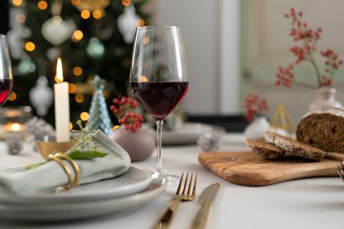 welke wijn in welk glas