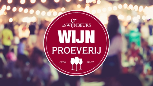 wijnproeverij wijnbeurs proeverij 1