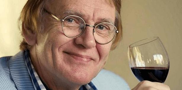 Wijnverhaal Calmel & Joseph Chardonnay - 2