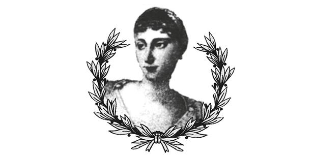Wijnverhaal La Pauline Richesse - 1