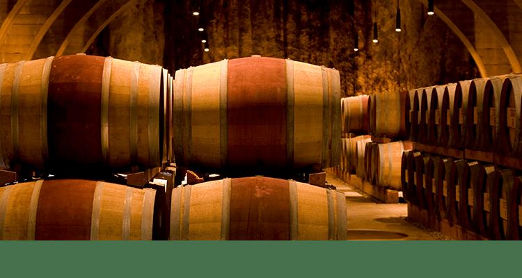 Wijnbeurs premium lidmaatschap